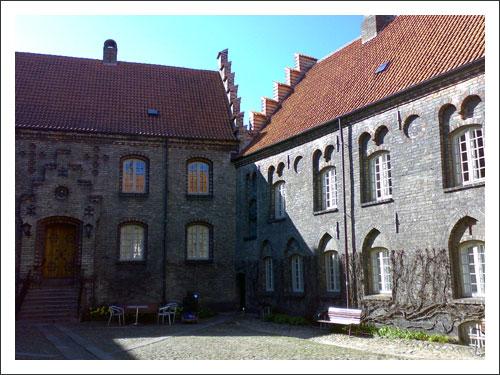 Aalborg Kloster 2