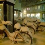 Sne – hvad kan det bruges til?