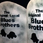 The Original Local Blues Brothers