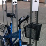 Bycykler i Aalborg