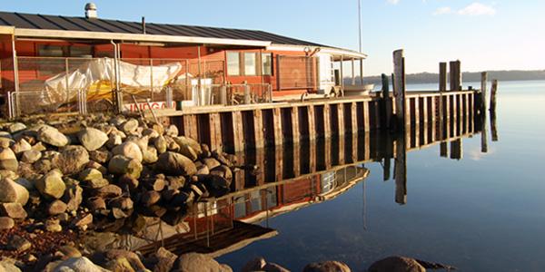 Flensborg Fjord