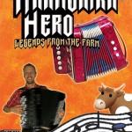 Harmonika Hero