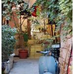 Ferie på Kreta